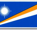 Marshall islands auto decal thumb155 crop