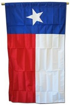 Texas State Banner - $30.00