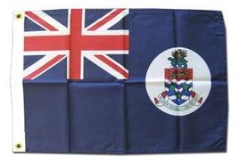 Cayman islands nylon flag 1112 thumb200