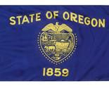 Oregon nylon 3x5 1 thumb155 crop