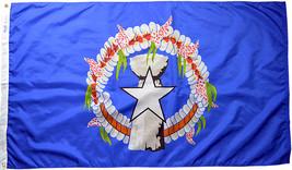 Nothernmarianas flag 3x5nyl 0 thumb200