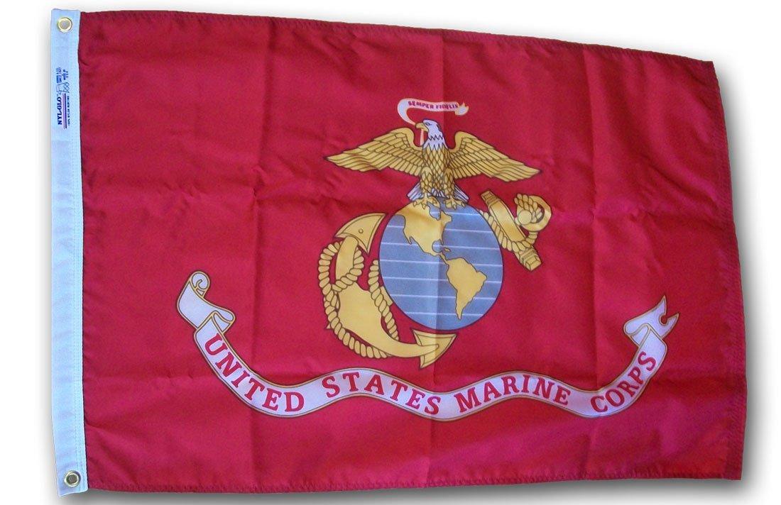 Marines2x3