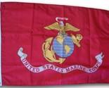 Marines2x3 thumb155 crop