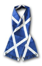 Scotland scarf 7850 thumb200