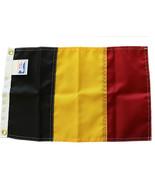 Belgium12x18 thumbtall