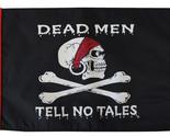 Dead men tell no tales12x18 thumb155 crop