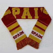 Spain Knit Scarf - $23.99