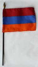Armenia thumb200