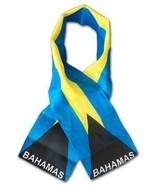 Bahamas Scarf - $11.94
