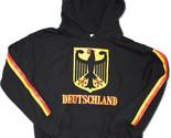 German hoodie 0 thumb155 crop