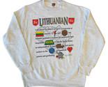Lithuania definition sweats 0 thumb155 crop