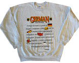 Germany definition sweatshi 3 thumb155 crop
