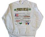 Puerto rico definition swea thumb155 crop