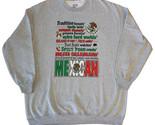 Mexicosweat thumb155 crop