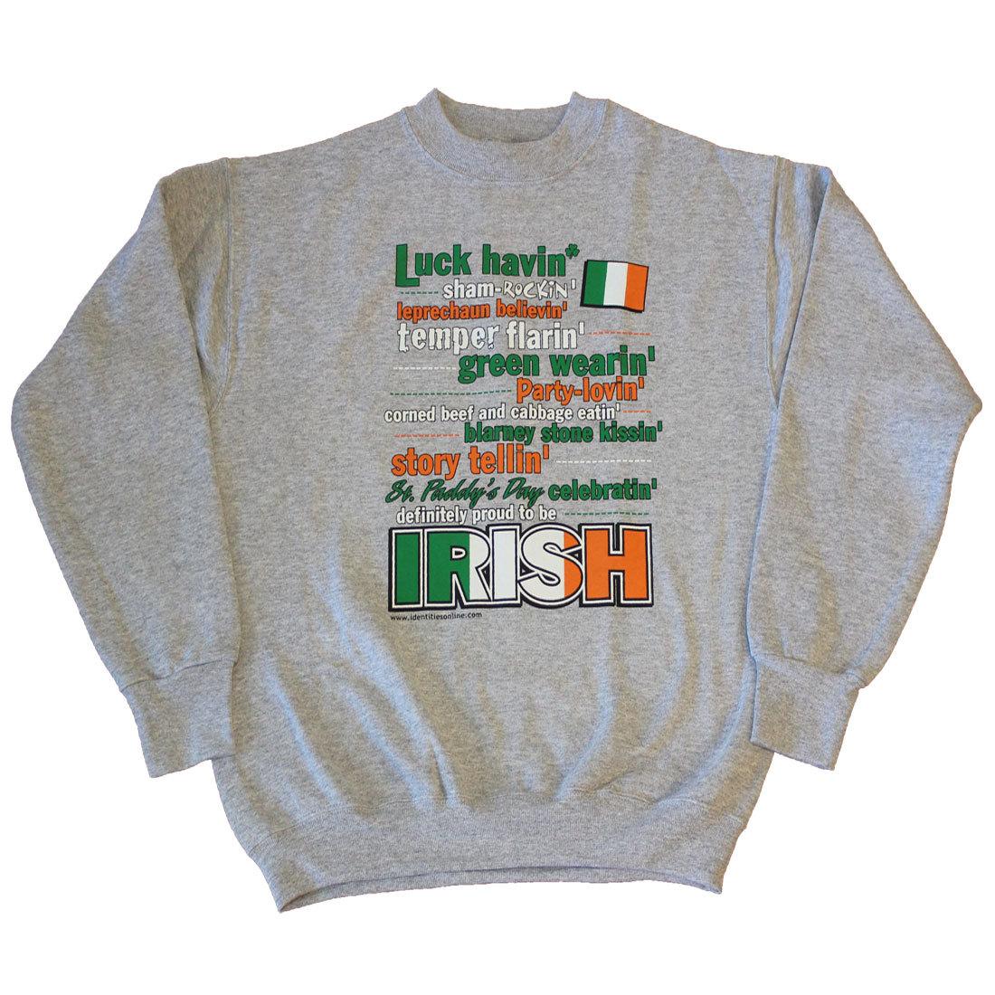 Irelandsweat 2