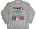 Italysweat thumb155 crop