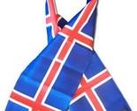 Iceland scarf 10323 thumb155 crop
