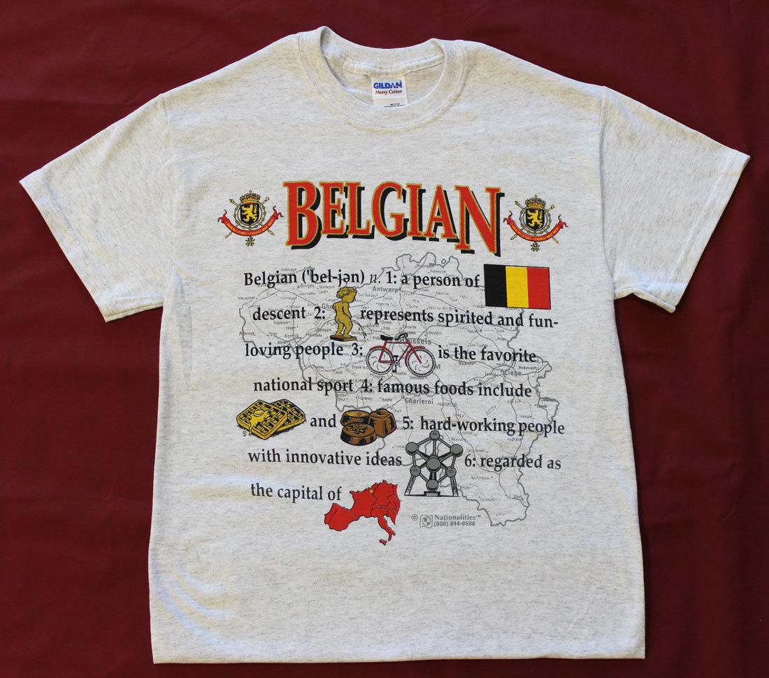 Belgiumdefinition2 0