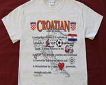 Croatiadefinition2 thumb155 crop