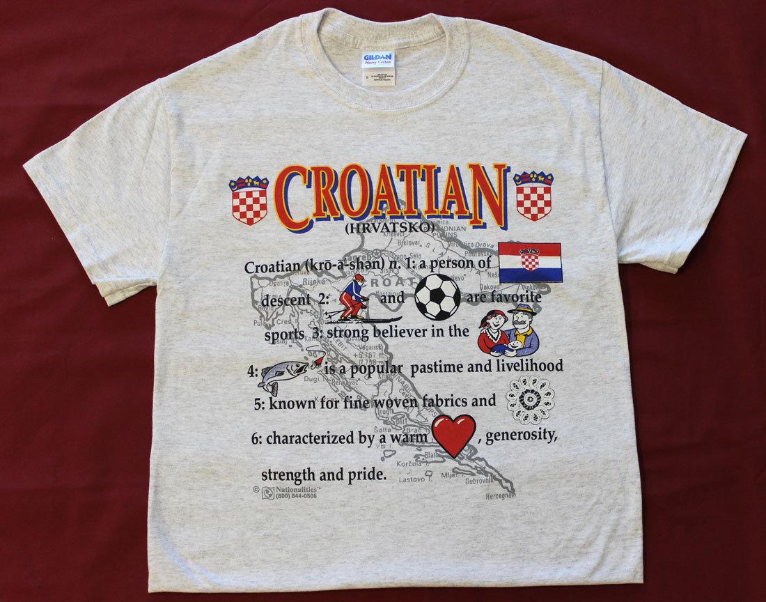 Croatiadefinition2 1