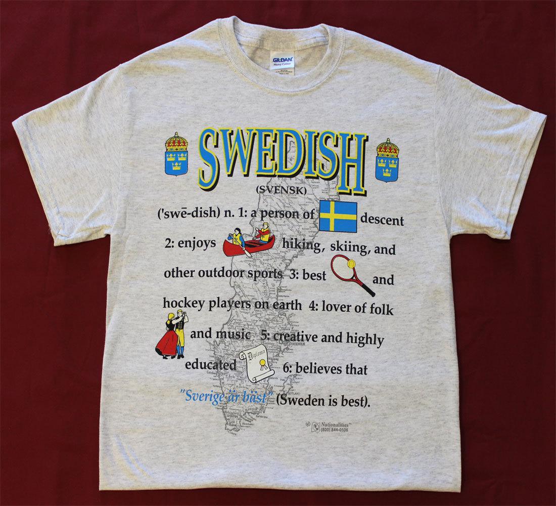 Swedendefinition2 5