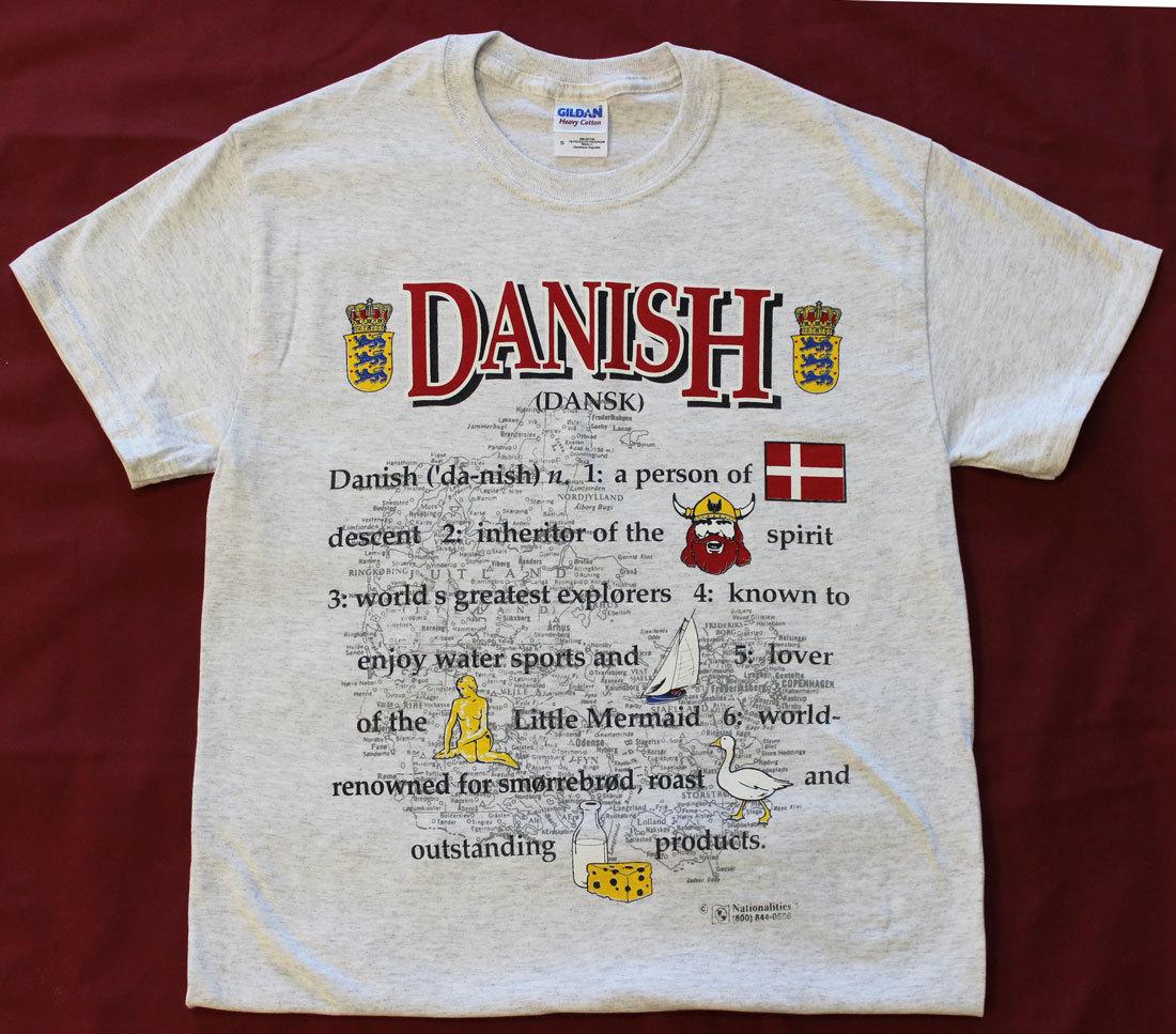 Denmarkdefinition2 0