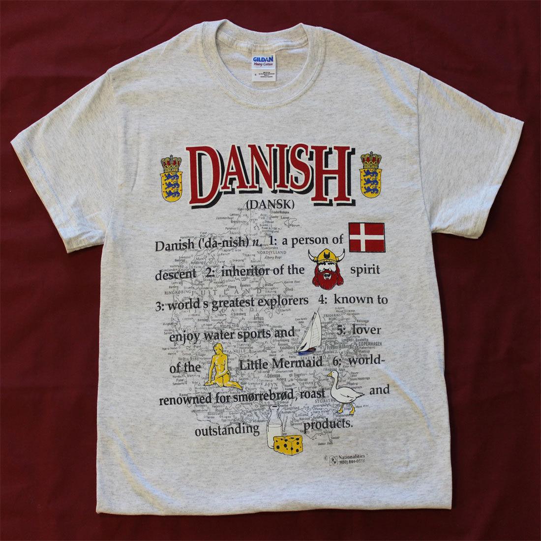 Denmarkdefinition2 4