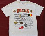 Belgiumdefinition2 3 thumb155 crop