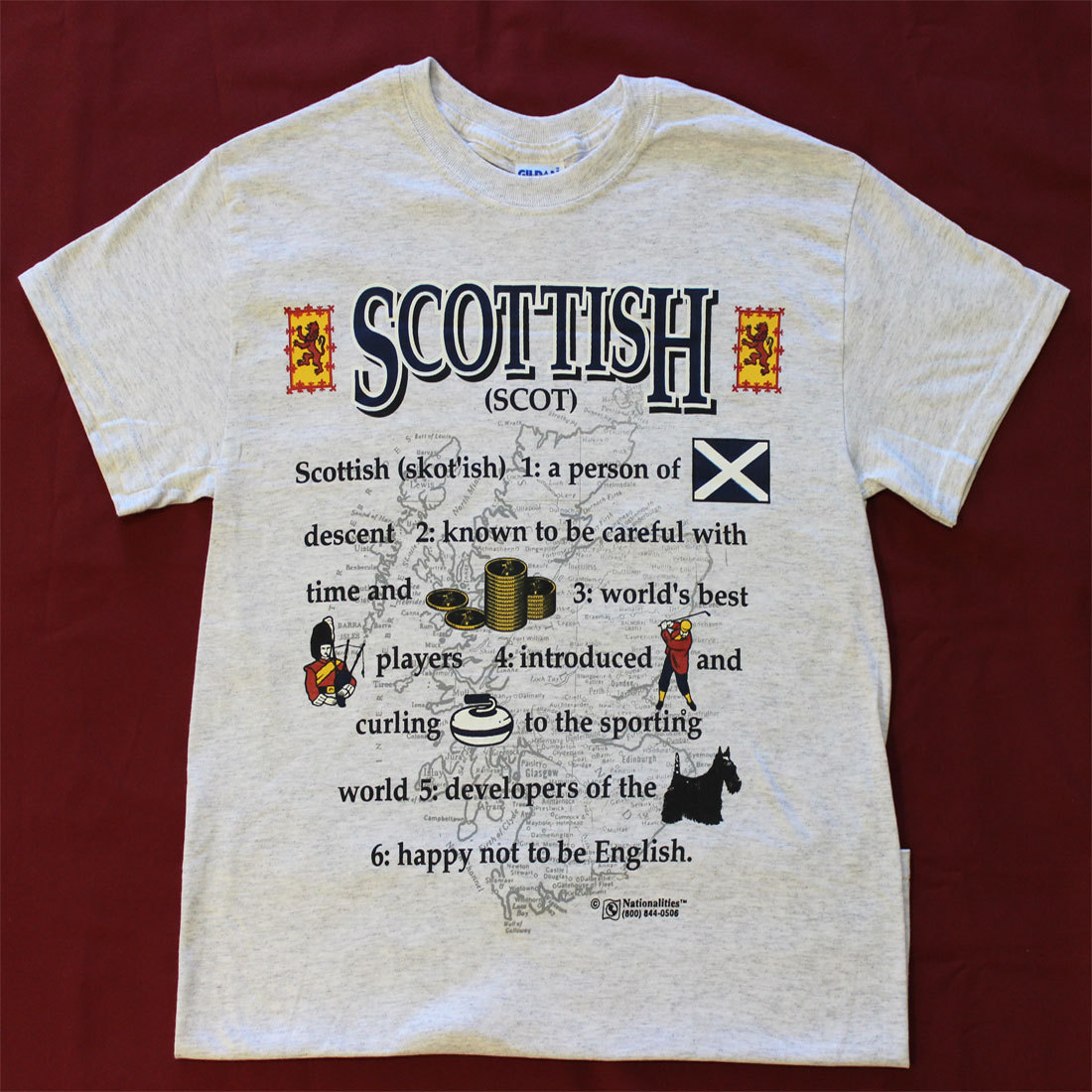 Scotlanddefinitiontshirt2 5