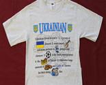 Ukrainedefinition2 5 thumb155 crop
