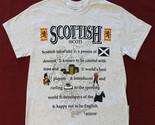 Scotlanddefinitiontshirt2 8 thumb155 crop