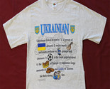 Ukrainedefinition2 7 thumb155 crop