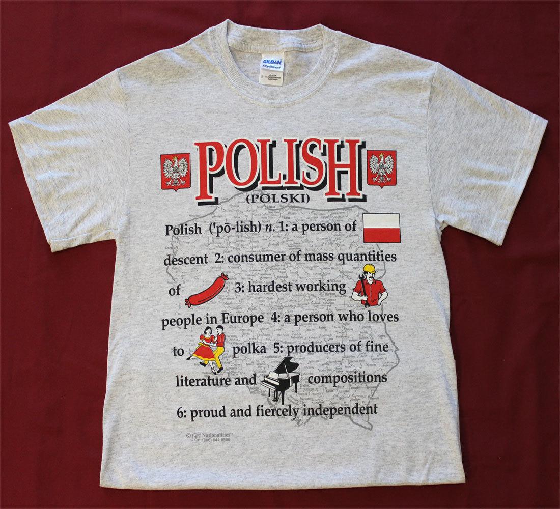 Polanddefinition2 4