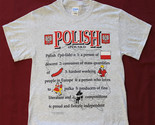 Polanddefinition2 4 thumb155 crop