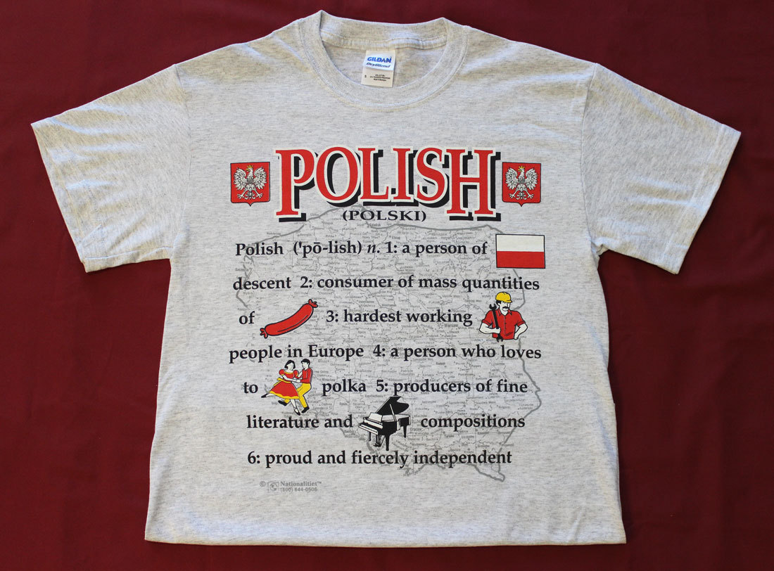 Polanddefinition2 0