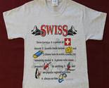 Swissdefinition2 7 thumb155 crop