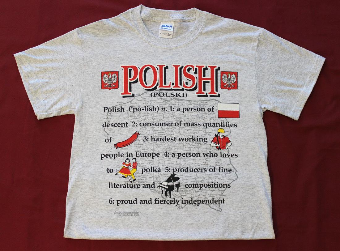Polanddefinition2 3