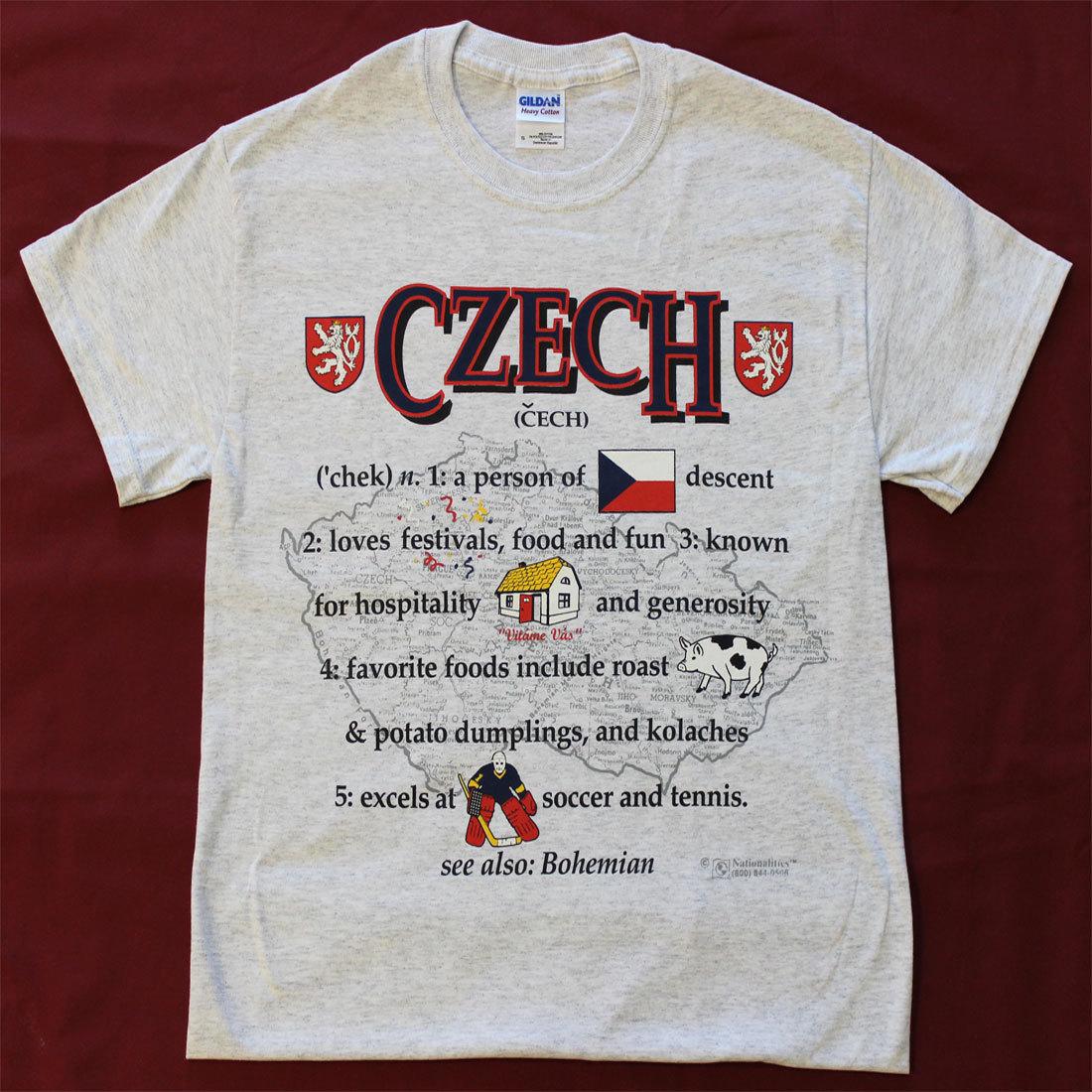 Czechdefinition2 4
