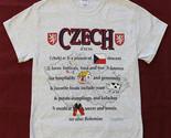 Czechdefinition2 4 thumb155 crop