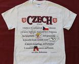 Czechdefinition2 3 thumb155 crop