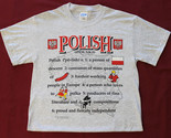 Polanddefinition2 2 thumb155 crop