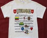Lithuaniadefinition2 4 thumb155 crop