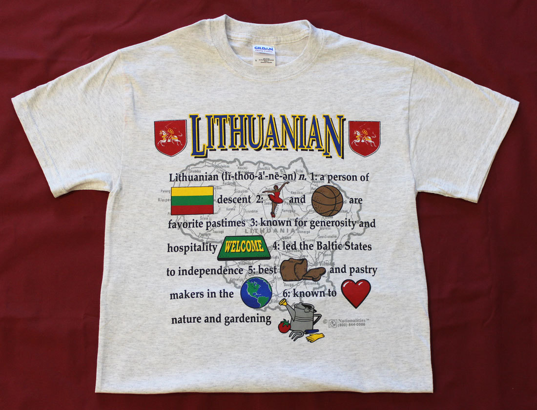 Lithuaniadefinition2 2