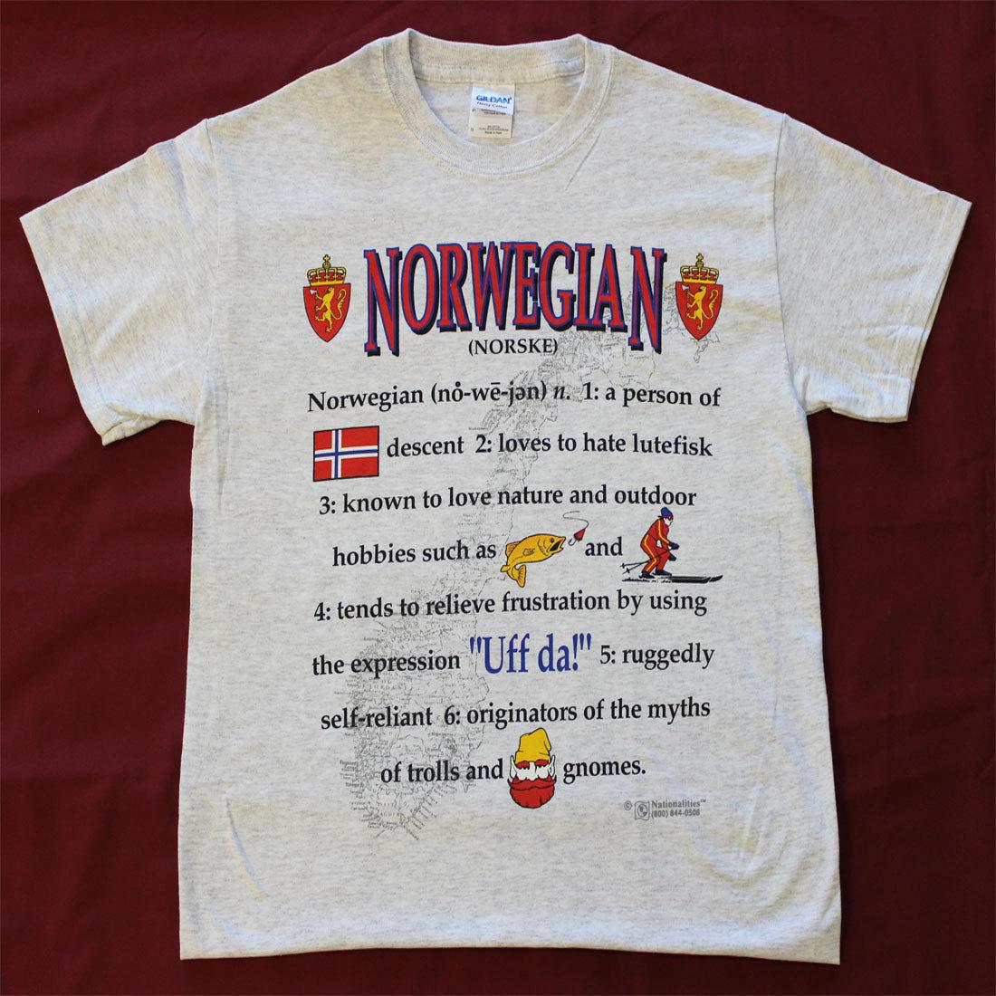 Norwaydefinition2 4