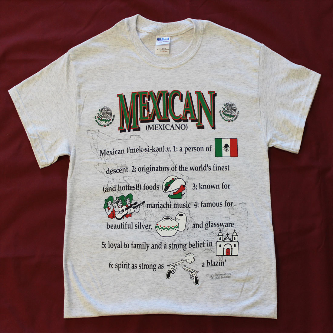 Mexicodefinition2 4