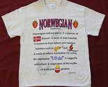 Norwaydefinition2 2 thumb155 crop