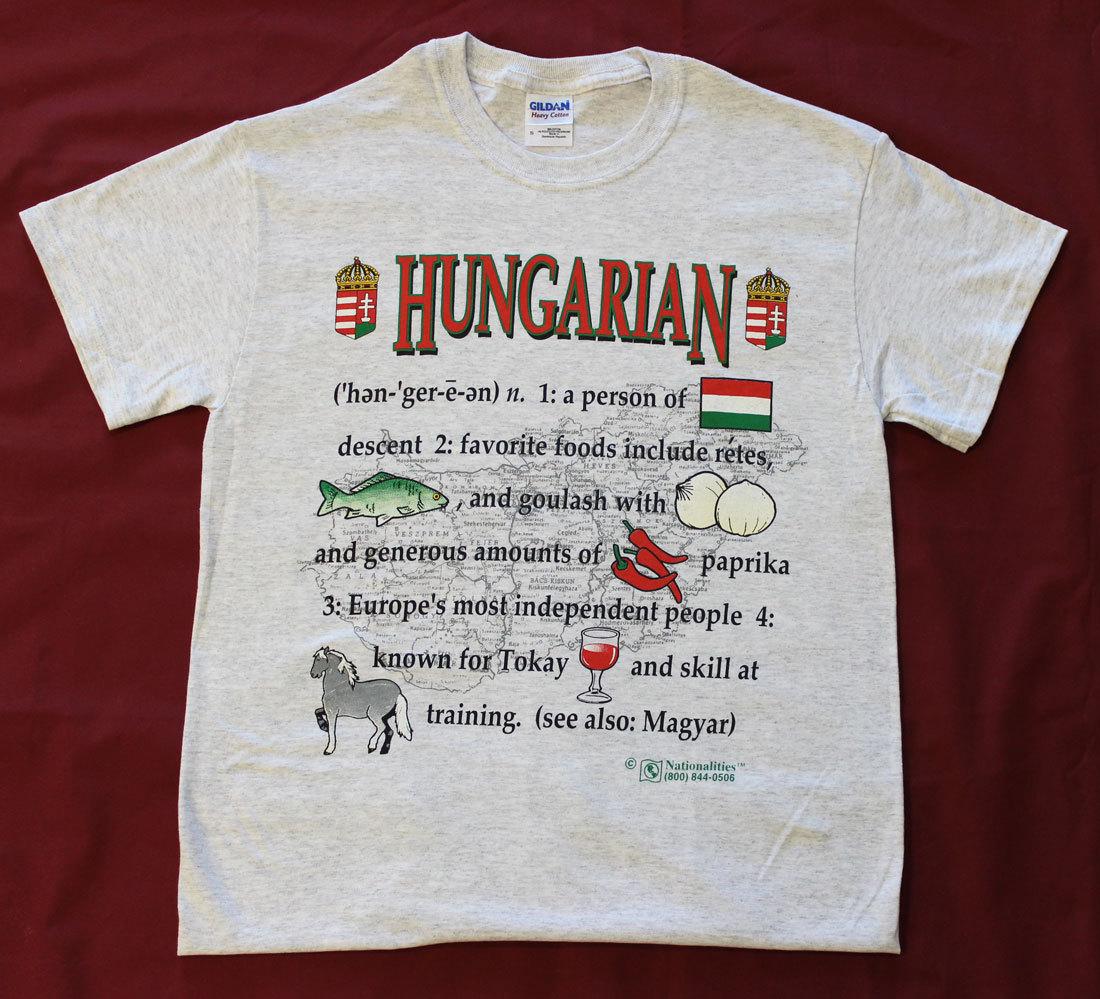Hungarydefinition2 0