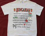 Hungarydefinition2 0 thumb155 crop
