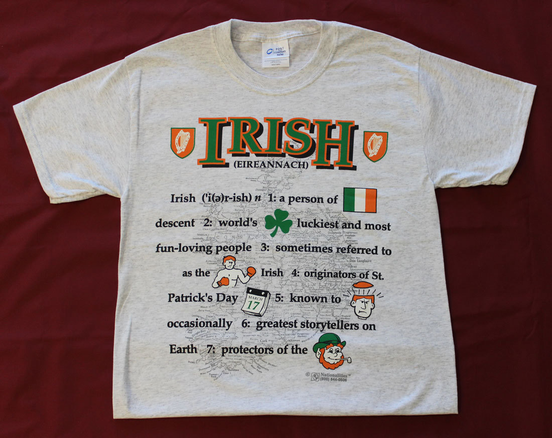 Irelanddefinition2 3