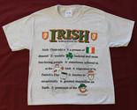 Irelanddefinition2 1 thumb155 crop